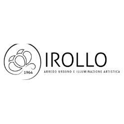IROLLO