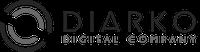 Diarko Srl – Digital Company