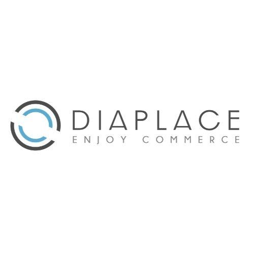 diaplace